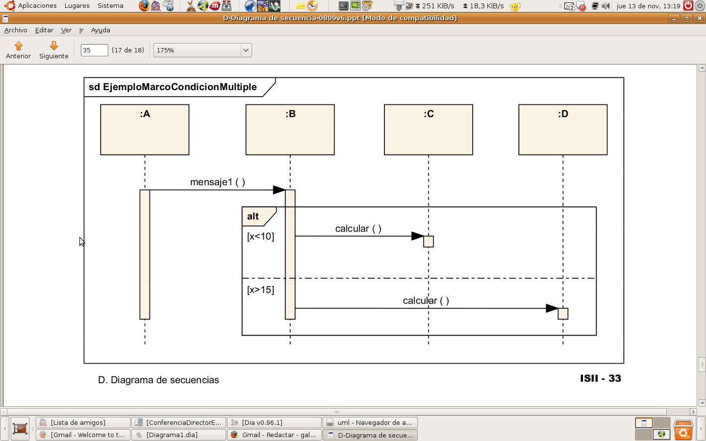 Sequence diagram with dia using break loop alt and opt attachment altg ccuart Images