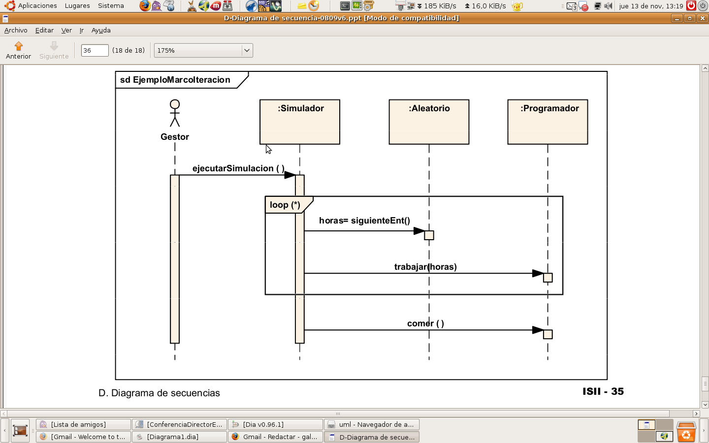 sequence diagram with dia using break  loop  alt  and optattachment  loop png