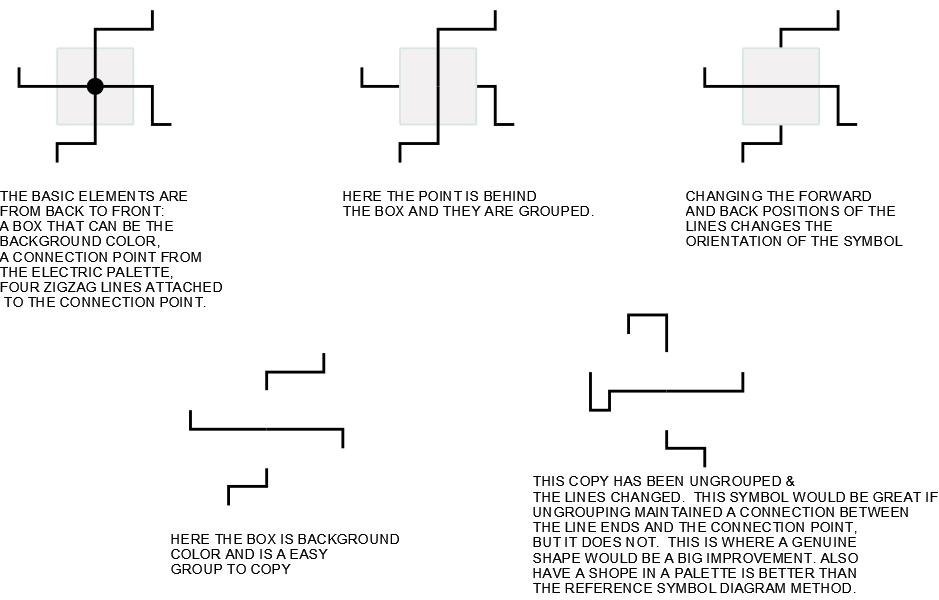 Re: How to break lines