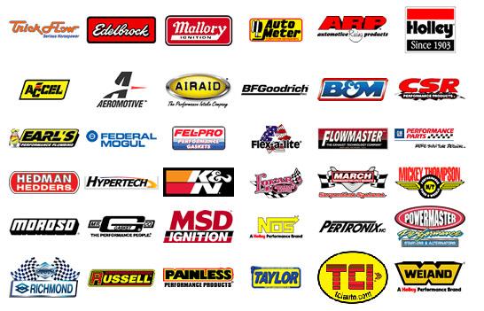 Performance Parts Logos Auto Parts Logos German Auto